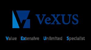 VeXUS_logo-300x167